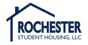 Rochester Student Housing LLC