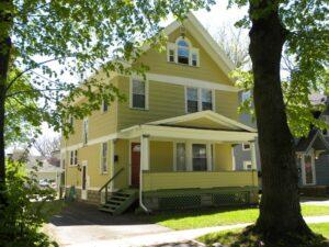 28 Marsh Street Apartment Rental