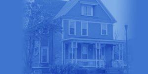 Rochester Student Housing