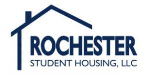 Rochester Student Housing LLC